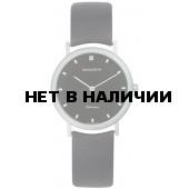 Наручные часы Romanson UL 0576S LW(BK)