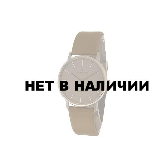 Наручные часы Romanson UL 3578S MW(GR)