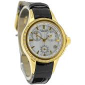 Наручные часы Romanson RL 8275Q LG(WH)