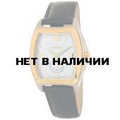 Наручные часы Romanson TL 3598S MC(WH)