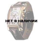 Наручные часы Romanson TL 6599H MG(WH)