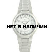 Наручные часы Romanson TM 8697 MW(WH)