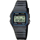 Часы Casio F-91W-1Q