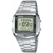 Мужские наручные часы Casio DB-360N-1
