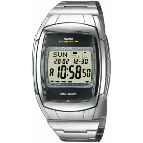 Часы наручные Casio DB-E30D-1