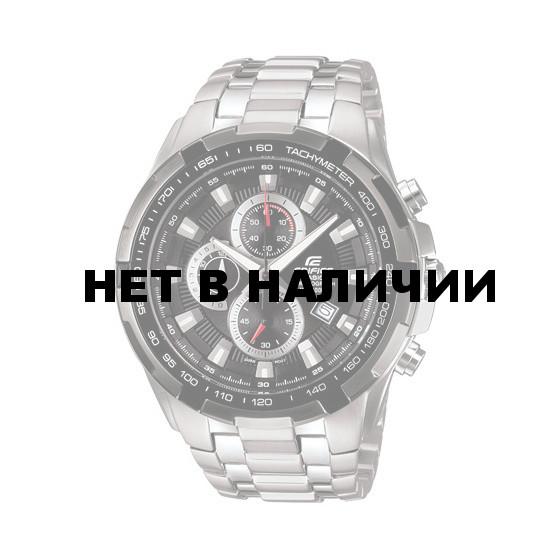 Мужские наручные часы Casio EF-539D-1A (Edifice)