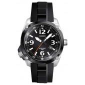 Мужские наручные часы Casio MTF-E001-1A