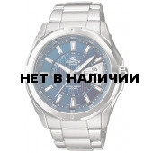 Часы Casio EF-129D-2A (Edifice)