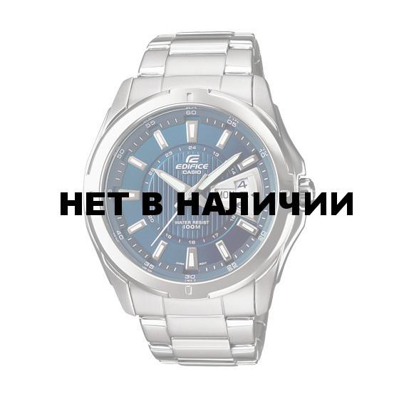 Часы Casio EF-129D-2A (Edifice)