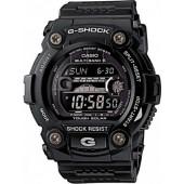 Мужские наручные часы Casio GW-7900B-1E (G-Shock)