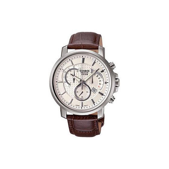 Часы Casio BEM-506L-7A
