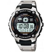 Мужские наручные часы Casio AE-2000WD-1A