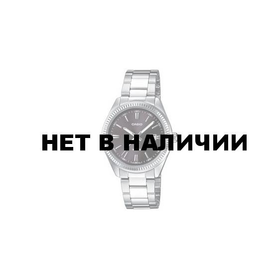 Часы Casio LTP-1302D-1A1