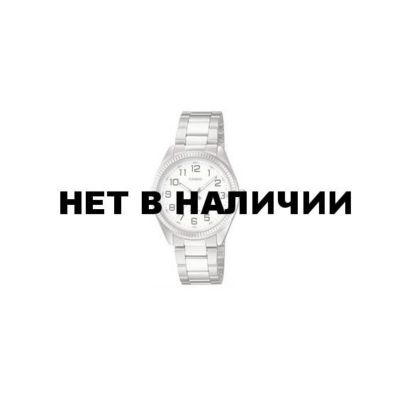 Часы Casio LTP-1302D-7B