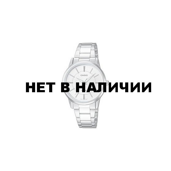 Женские наручные часы Casio LTP-1303D-7A