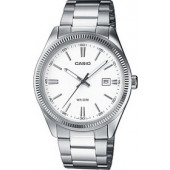 Часы Casio MTP-1302D-7A1