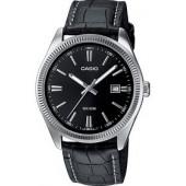 Часы Casio MTP-1302L-1A