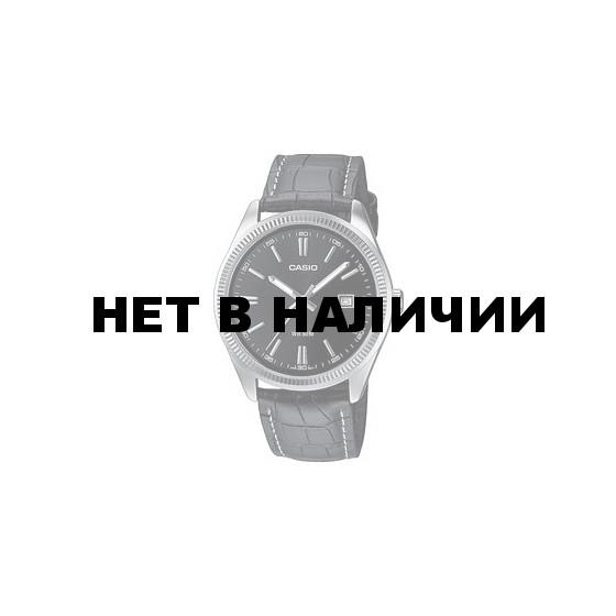 Мужские наручные часы Casio MTP-1302L-1A