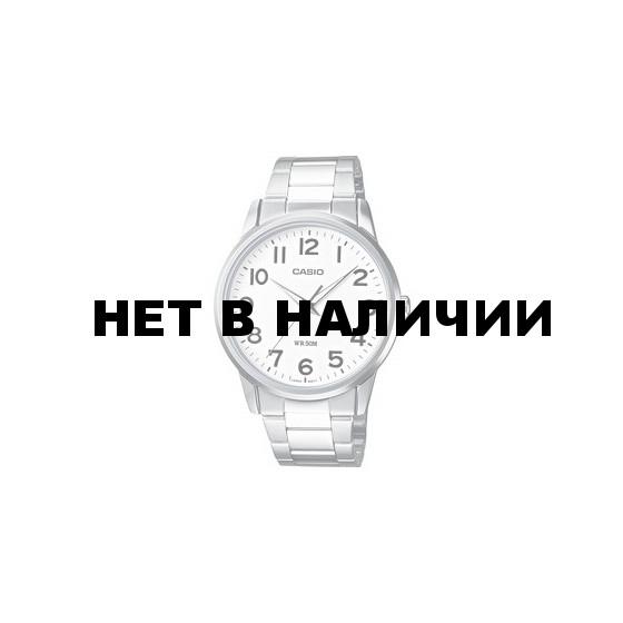 Часы Casio MTP-1303D-7B
