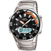 Мужские наручные часы Casio AMW-710D-1A