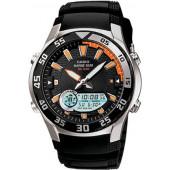 Мужские наручные часы Casio AMW-710-1A