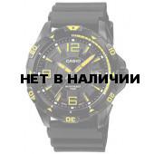 Часы Casio MTD-1065B-1A2