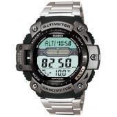 Мужские наручные часы Casio SGW-300HD-1A
