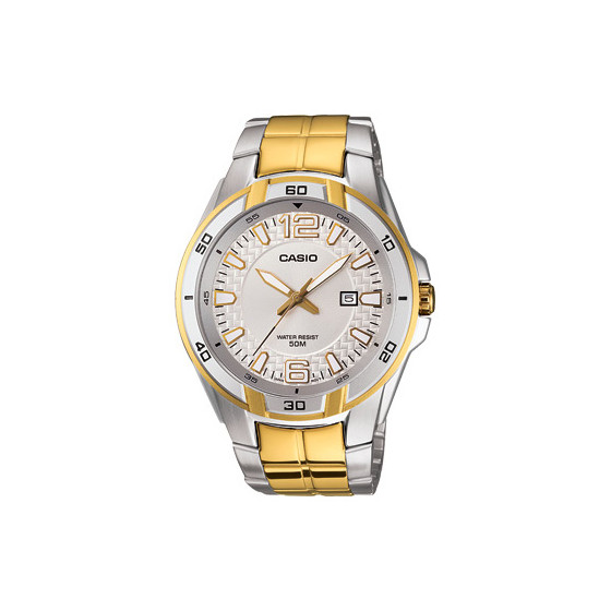 Часы Casio MTP-1305SG-7A