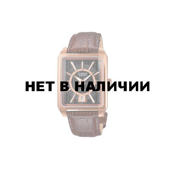 Часы Casio BEM-120GL-1A