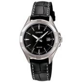 Часы Casio LTP-1308L-1A