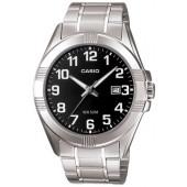 Мужские наручные часы Casio MTP-1308D-1B