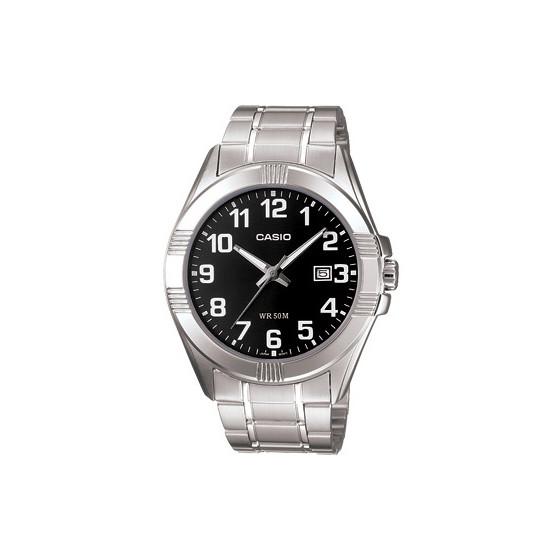 Часы Casio MTP-1308D-1B