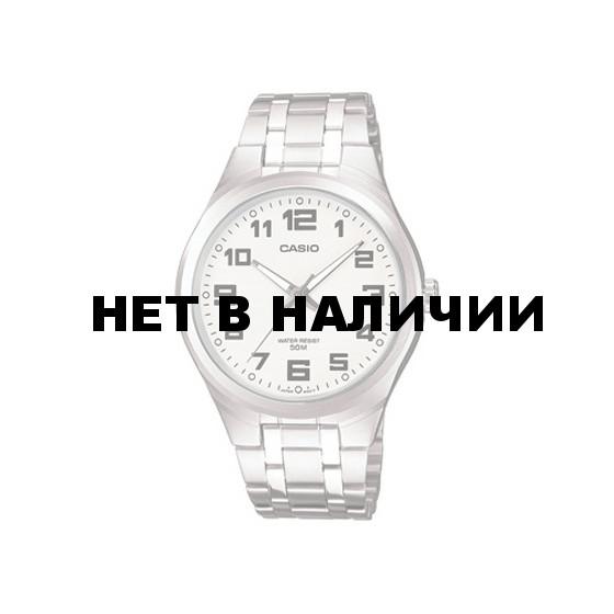 Женские наручные часы Casio LTP-1310D-7B