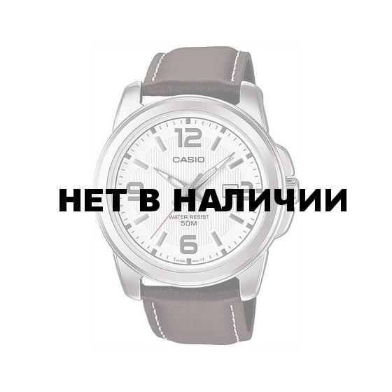 Часы Casio LTP-1314L-7A