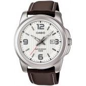 Мужские наручные часы Casio MTP-1314L-7A