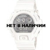 Часы Casio DW-6900NB-7E (G-Shock)