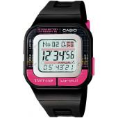 Мужские наручные часы Casio SDB-100-1B