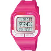 Мужские наручные часы Casio SDB-100-4A