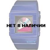 Часы Casio BGA-201-2E (Baby-G)