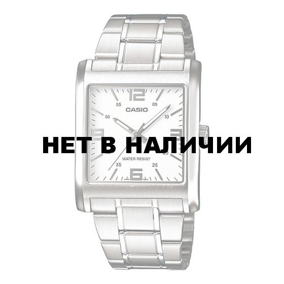 Мужские наручные часы Casio MTP-1337D-7A