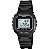 Часы Casio LA-20WH-1A