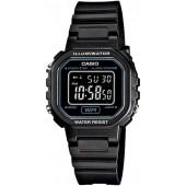 Женские наручные часы Casio LA-20WH-1B