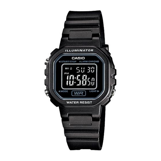 Часы Casio LA-20WH-1B
