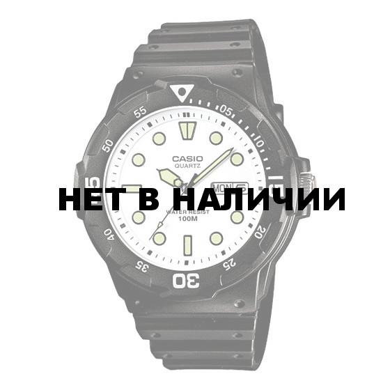 Часы наручные Casio MRW-200H-7E