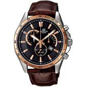 Мужские наручные часы Casio EFR-510L-5A (Edifice)