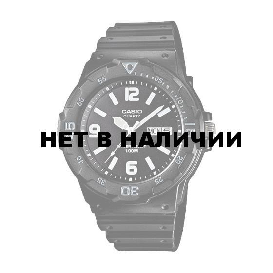 Часы наручные Casio MRW-200H-1B2