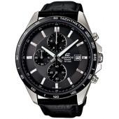 Мужские наручные часы Casio EFR-512L-8A (Edifice)