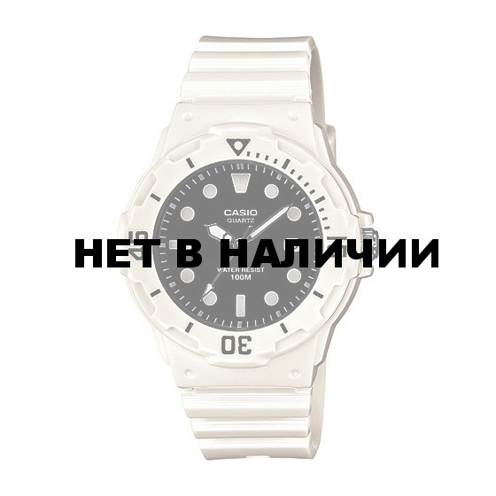 Часы Casio LRW-200H-1E