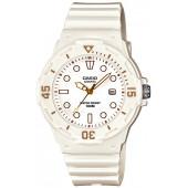 Женские наручные часы Casio LRW-200H-7E2