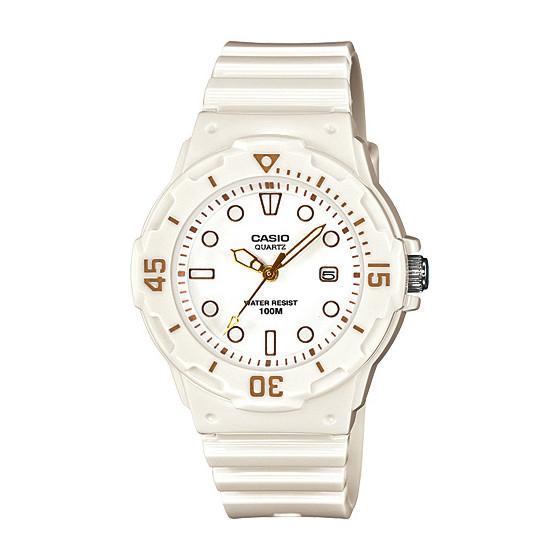 Часы Casio LRW-200H-7E2